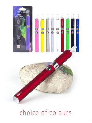Evod Vape Pen Starter Kit