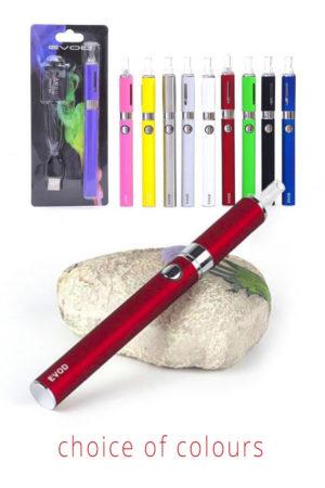 Evod Vape Pen 510