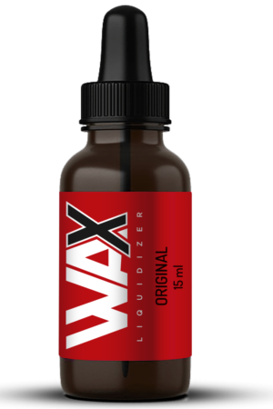 WAX LIQUIDIZER – ORIGINAL