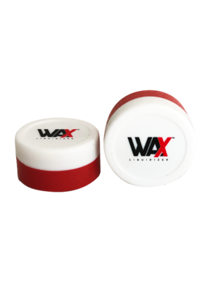 WAX LIQUIDIZER – 22ML DAB CONTAINER