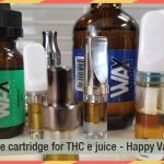 Best-Vape-cartridge-for-THC-e-juice-Happy-Vaper-1-150x150