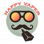 happy-vaper